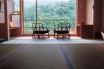 Отель Fushioukaku