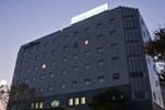 Отель Imari Grand Hotel