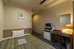 Отель Inuyama Miyako Hotel
