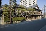 Отель Asanokan