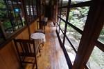 Отель Hoshidekan