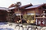 Отель Ise Todaya Ryoan