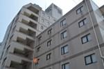 Отель Isehara Green Palace Hotel