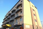 Отель Hotel Select Inn Isesaki