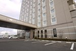 Отель Hotel Route-Inn Ishinomaki