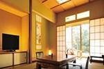 Отель Hanare Kitaoka