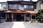 Отель Hinodeya