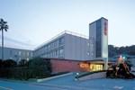 Отель Ito Kowakien