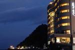 Отель Luxury Wa Hotel Kazeno Kaori