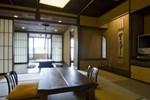 Отель Oyado Uchiyama