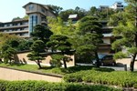 Отель Seizan Yamato