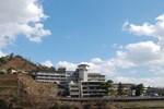 Отель Iwakuni Kokusai Kanko Hotel
