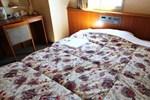 Отель Select Inn Nagoya Iwakura Eki-mae