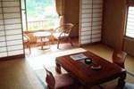 Гостевой дом Pension Amagiji