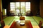 Отель Hime no Yu