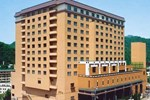 Отель Jozankei Manseikaku Hotel Milione
