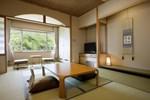 Отель Shogetsu Grand Hotel