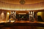 Отель Suizantei Club Jozankei