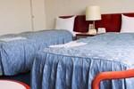Отель Hotel Sunrise Inn