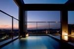 Отель Candeo Hotels Kameyama