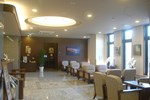 Отель Hotel Route-Inn Dai-ni Kameyama Inter