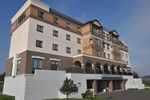 Отель Furano Hops Hotel