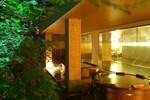 Отель Choyo Resort Hotel