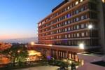 Отель Kanazawa Kokusai Hotel