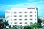 Отель Kanazawa Manten Hotel Ekimae