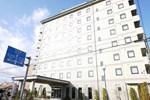 Отель Hotel Route-Inn Kani