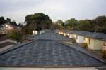 Хостел Lilac Hotels and Resort