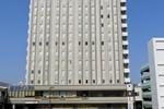 Отель Meitetsu Inn Kariya