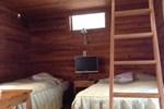 Мини-отель Cottage in Log Cabin