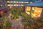 Отель Hotel Cypress Karuizawa