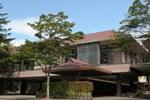 Отель Hotel Marroad Karuizawa