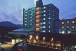 Отель Katsuura Gyoen