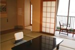 Отель Nakanoshima