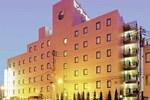 Отель Kawaguchi Centre Hotel