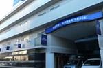 Отель Marks Inn Nishi-Kawaguchi