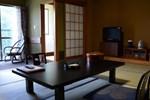 Отель Amagiso