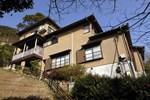 Отель Hanamizuki