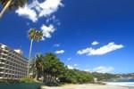 Отель Izu Imaihama Tokyu Resort