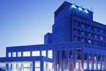 Отель Kirishima Kanko Hotel