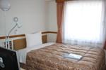 Отель Toyoko Inn Kiryu-eki Minami-guchi