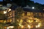 Отель Arima Onsen Tosen Goshobo