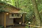 Отель Ginsuisou Choraku