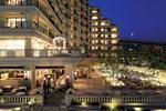 Отель Hotel La Suite Kobe Harborland