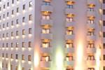 Отель Hotel Piena Kobe