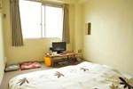 Отель Kadoya Ryokan