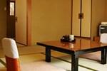 Отель Kamiobo